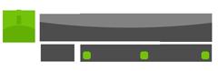 Officina Informatica | Assistenza Hardware – Realizzazione Software e Siti Web