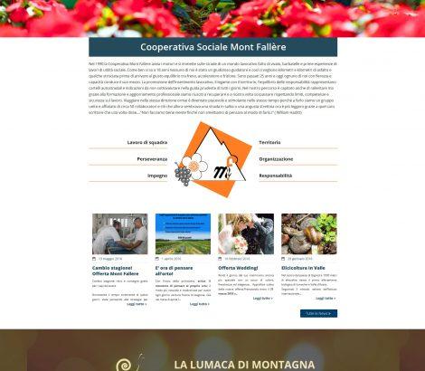 Cooperativa Mont Fallere